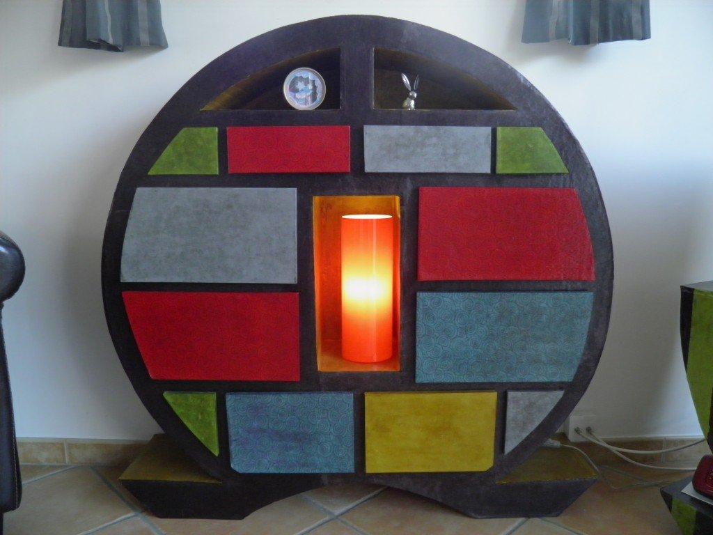 Les meubles de ma maison.... pc240008